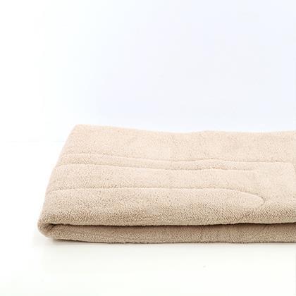 艾尔舒适软床垫