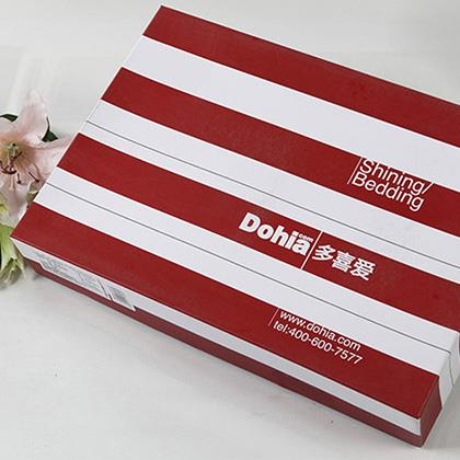 套件-礼盒2