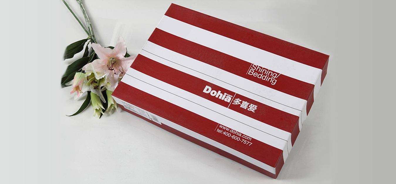 http://www.dohia.com/upload/201701/12/201701121015186958.jpg
