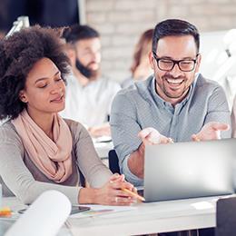 专业的品牌营销推广团队,持续的品牌推广投入,造就品牌良好的知名度和美誉度,为代理商开拓市场做好充分地保障。
