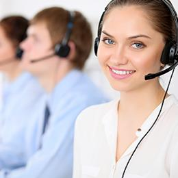 稳健的产品品质及售后团队,支持代理商为客户提供优质的产品及后顾无忧的服务 。