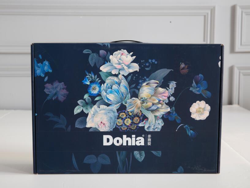 http://www.dohia.com/upload/201811/21/201811210905131426.jpg