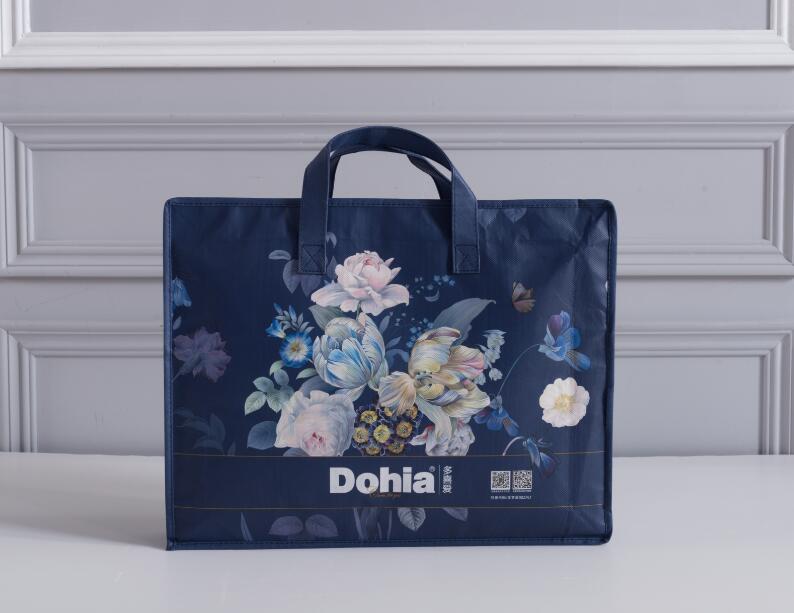 http://www.dohia.com/upload/201811/21/201811210909086573.jpg