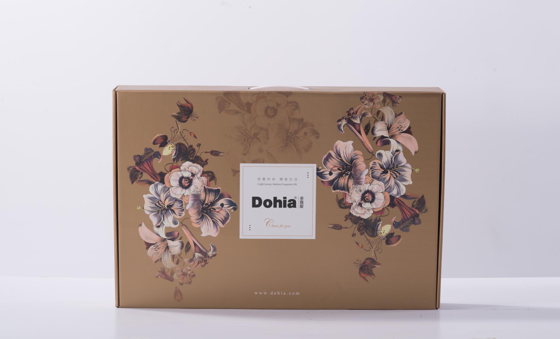 http://www.dohia.com/upload/201811/21/201811210944389502.jpg